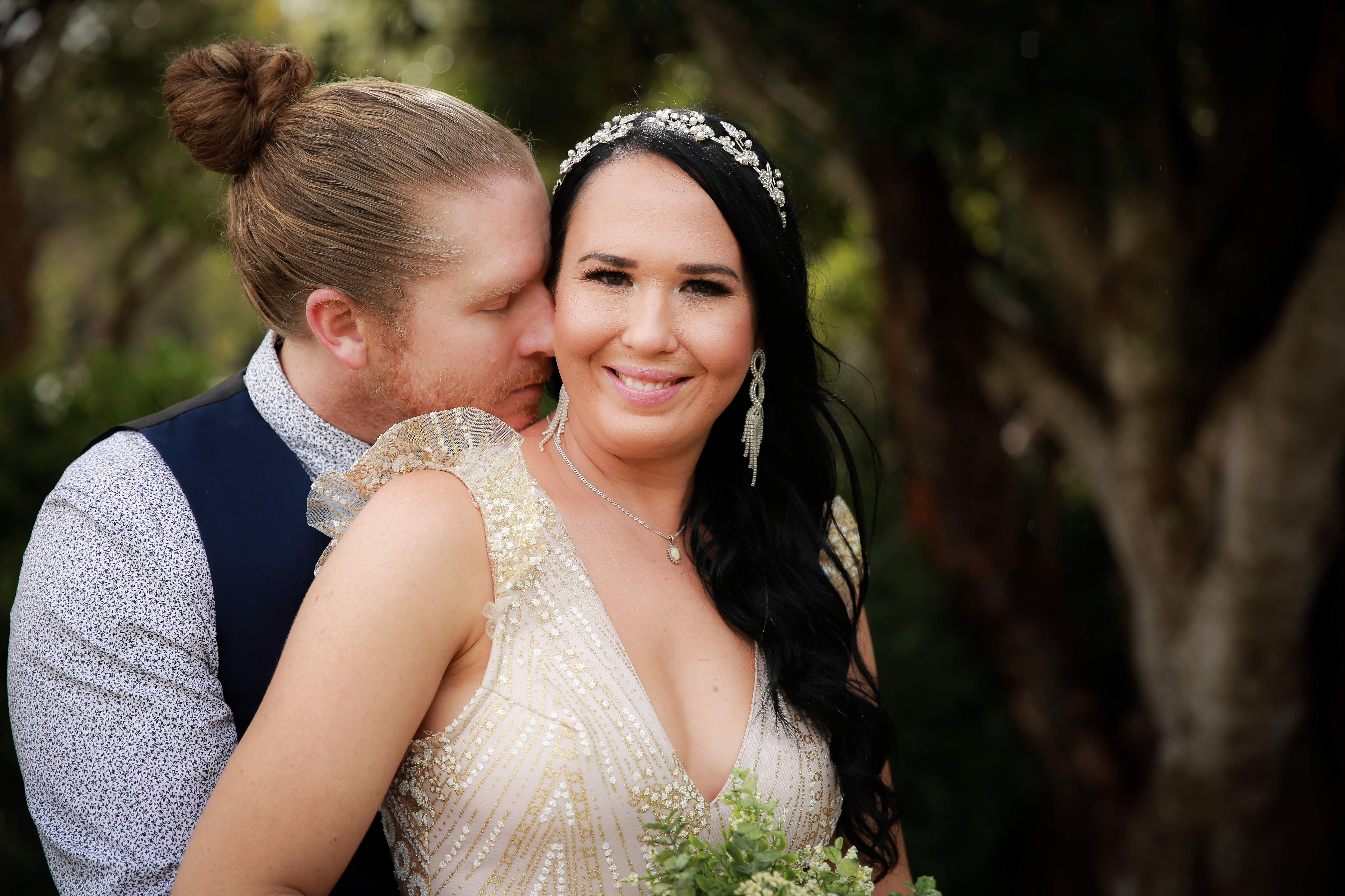 Our wedding day (137)