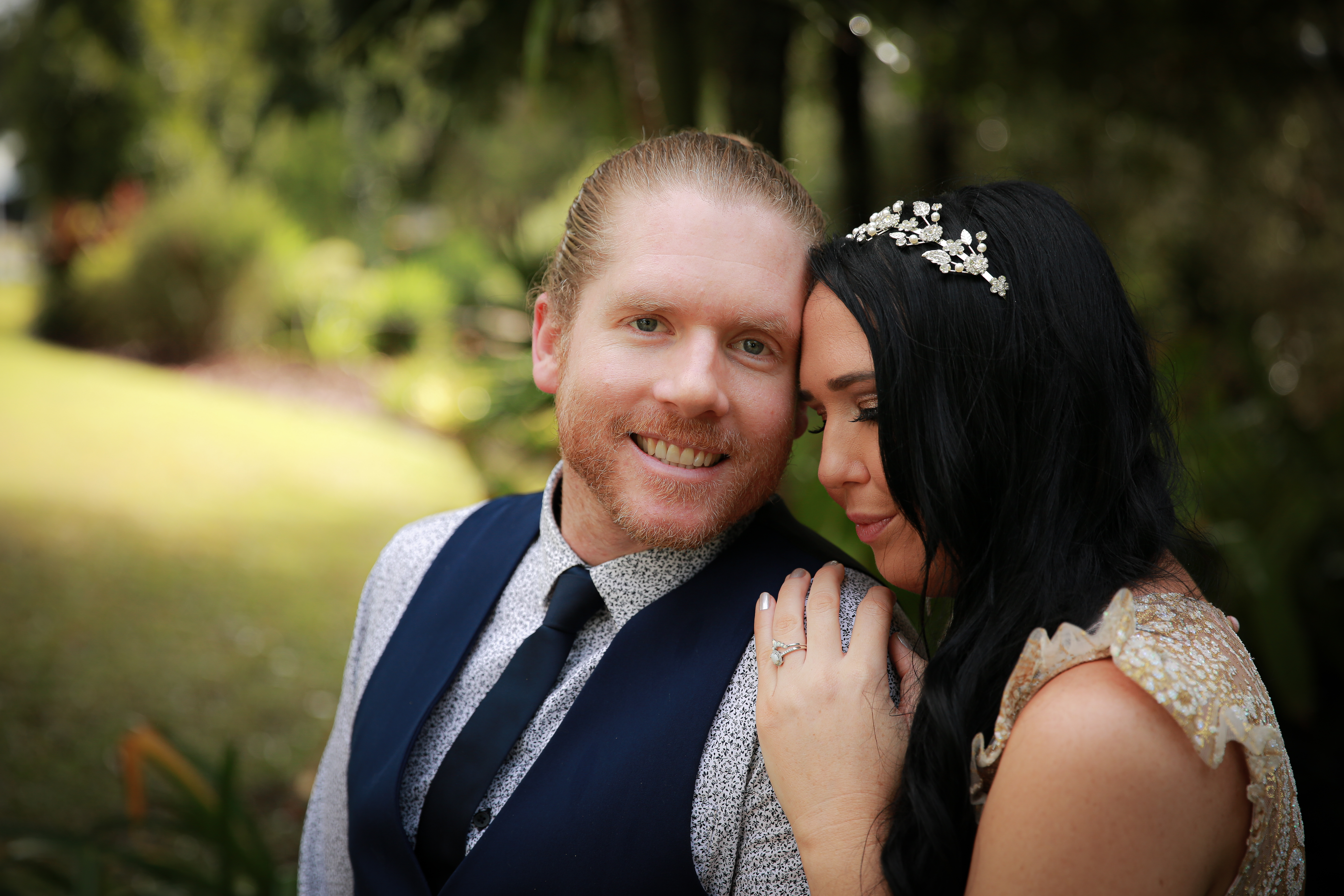 Our wedding day (164)