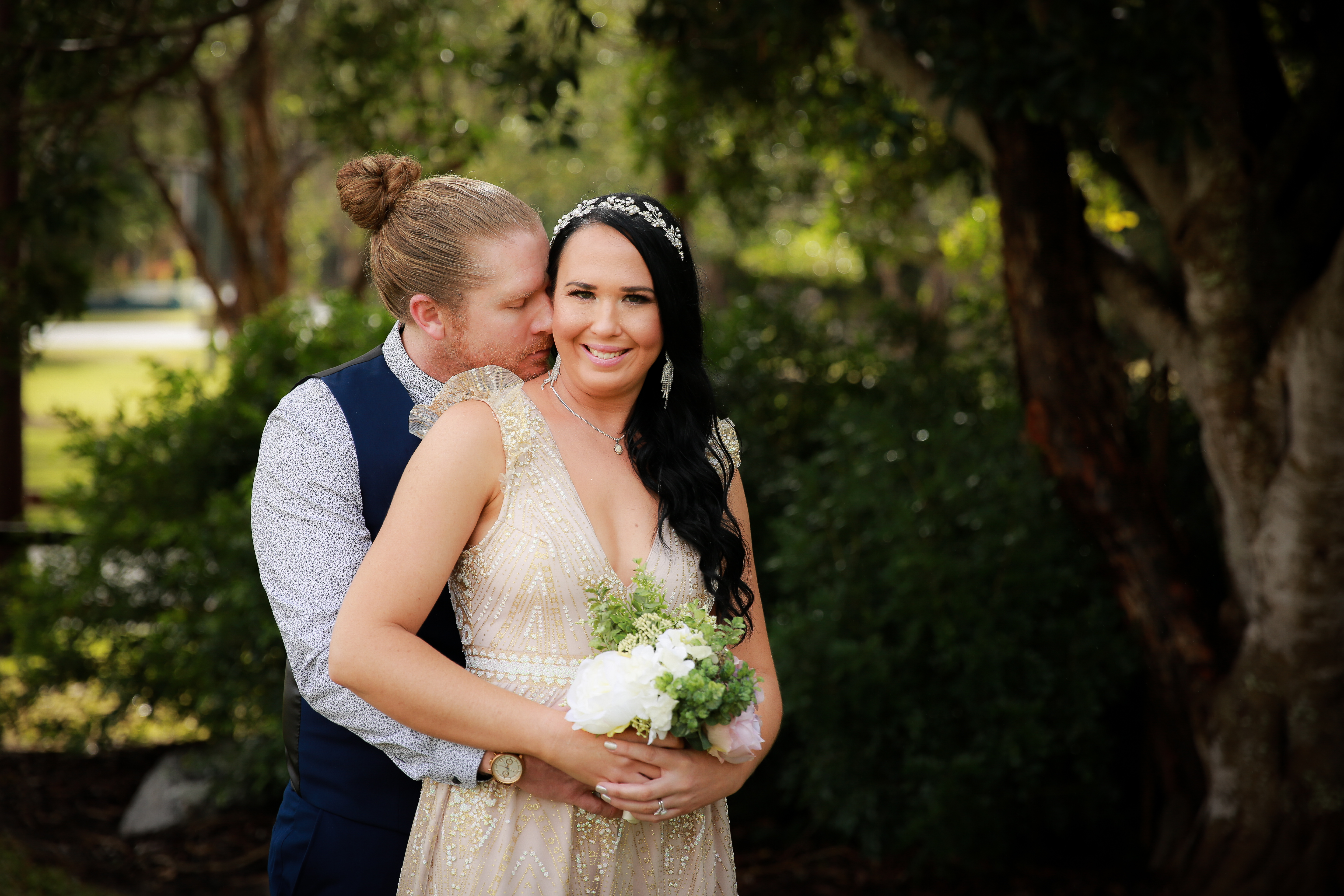 Our wedding day (136)