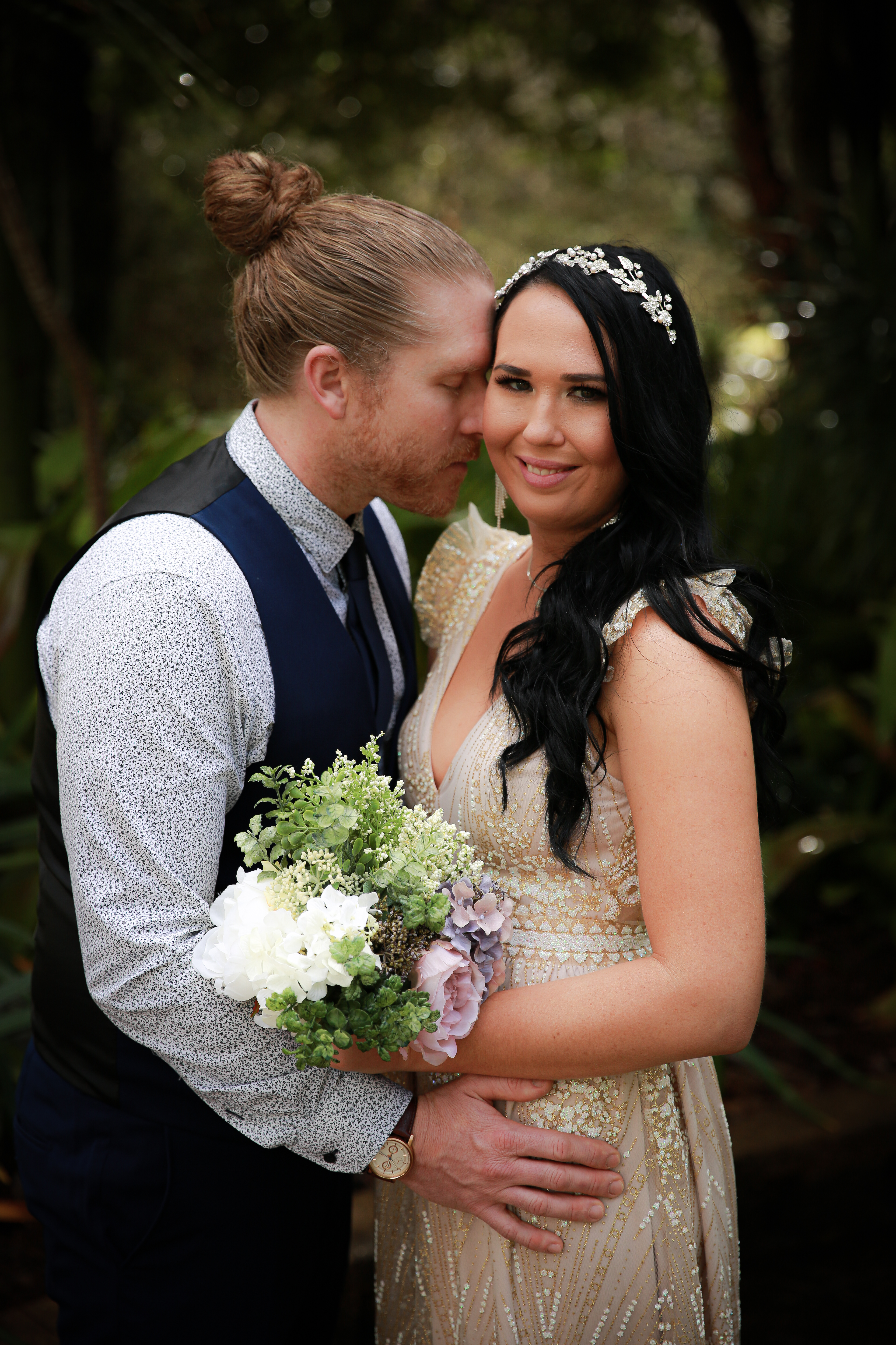 Our wedding day (153)