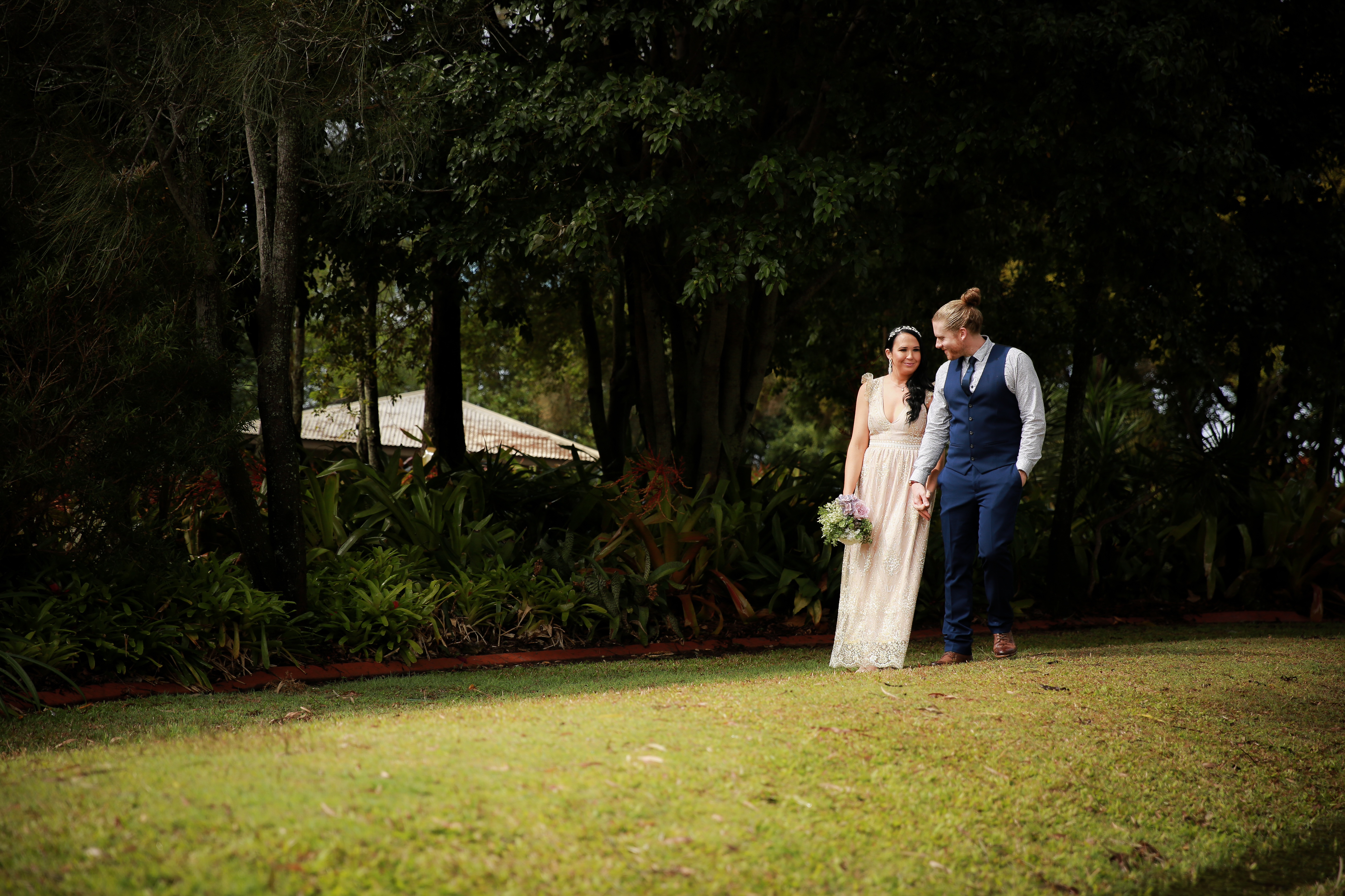 Our wedding day (141)