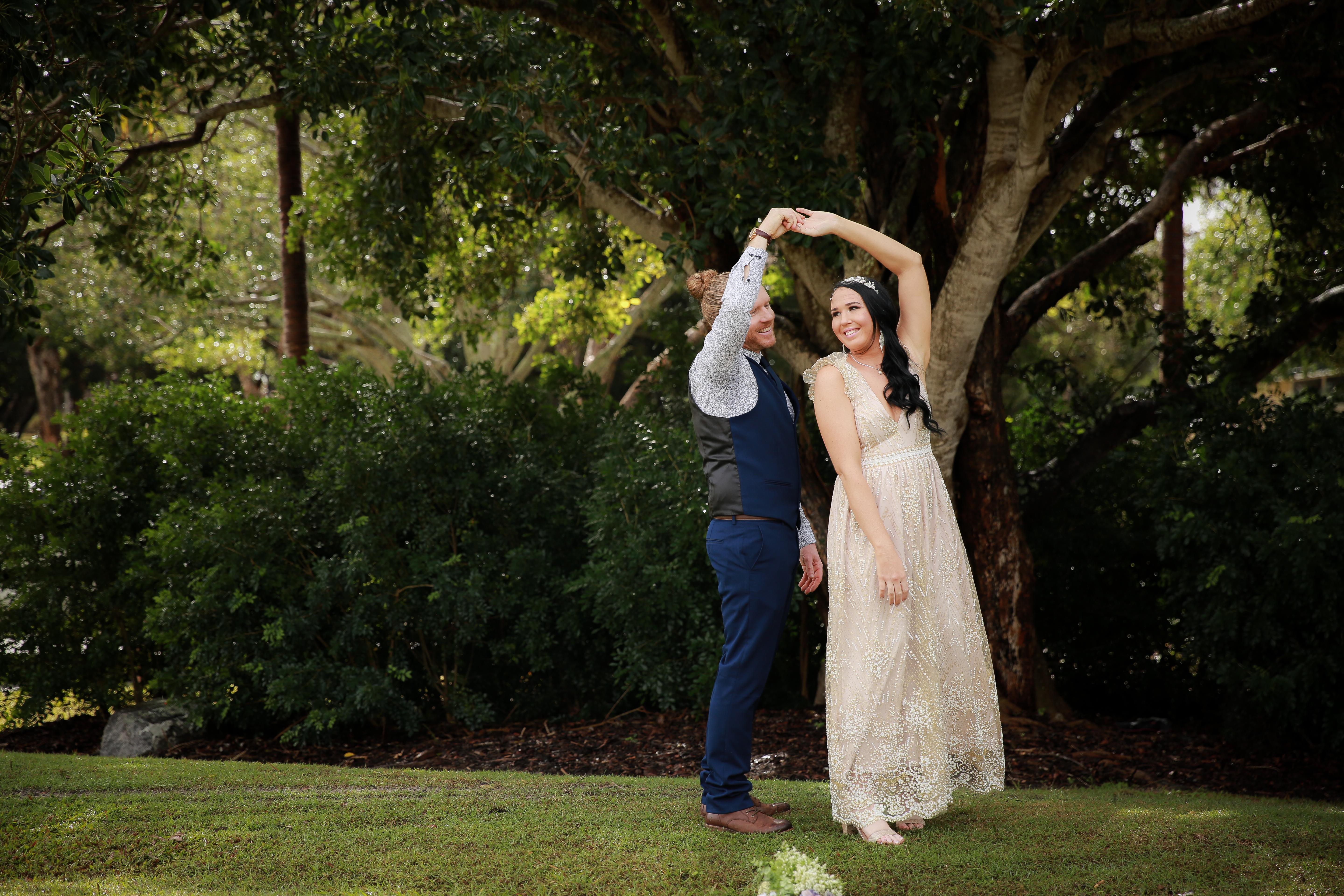 Our wedding day (139)