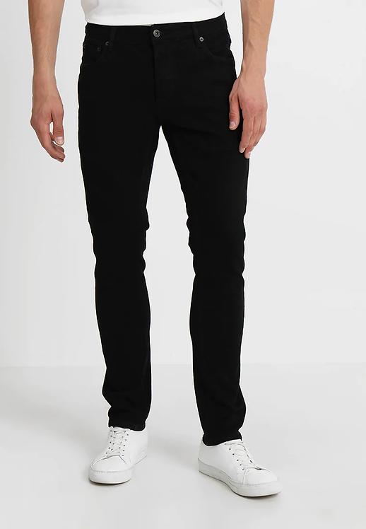 Jeans Joy Black 118  Slim Fit