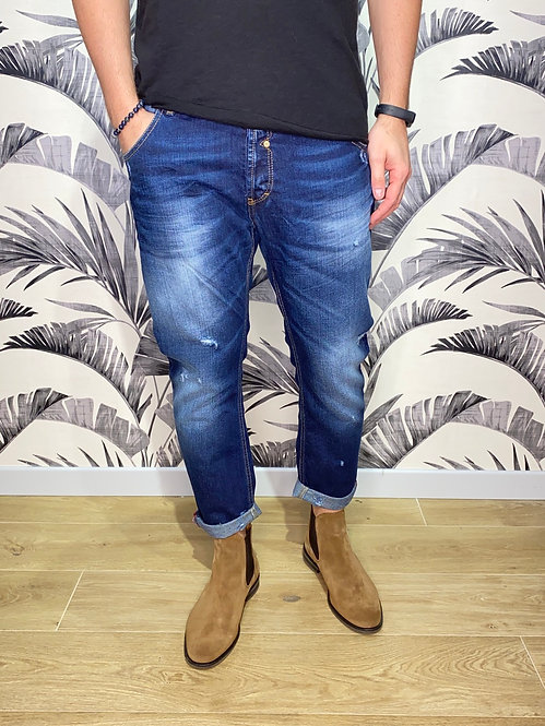 Jeans 261