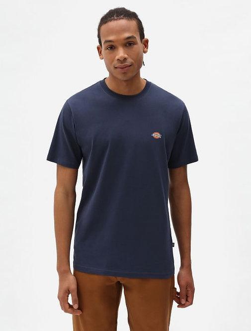 T-shirt Mapleton Dickies Navy