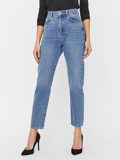 Jeans Mom fit Isabel M.Blu
