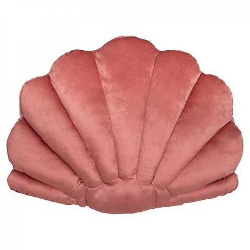 Cuscino conchiglia