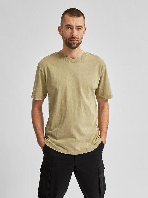 T-shirt Relax 5 colori