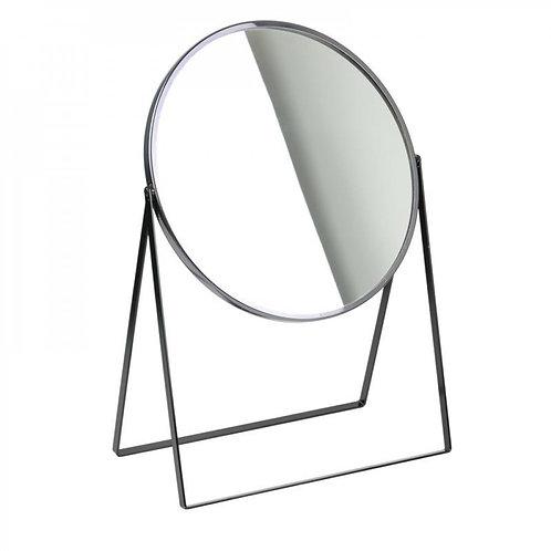 Specchio di bellezza d.20cm