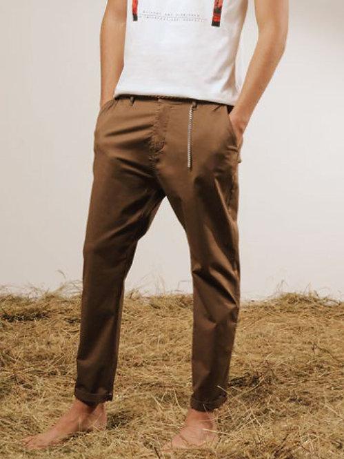 Pantalone 767 2 colori