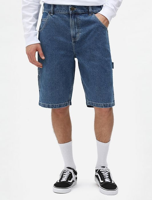 Pantaloni corti Garyville Denim Dickies