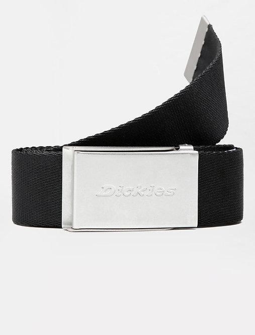 Cintura Brookstone nera