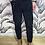 Thumbnail: Pantalone velluto 2 colori