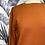Thumbnail: Maglione 6 colori  3618