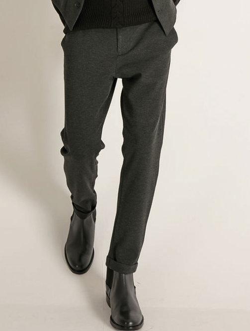 Pantalone 2 colori