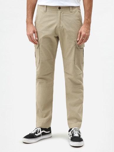 Pantalone Cargo Dickies