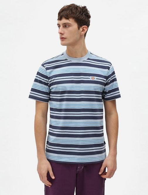 T-shirt Wheaton Dickies