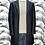 Thumbnail: Cappotto 3 bottoni 3 colori