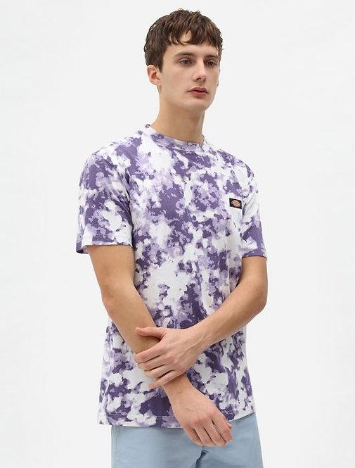 T-shirt Sunburg Dickies