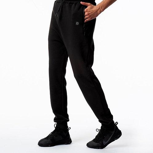 Pantaloni Dolly Noire - 122