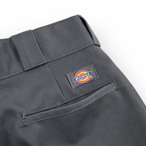 Pantalone 874 Dickies Antracite