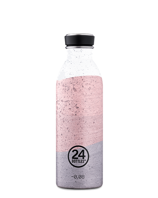 MOONVALLEY URBAN BOTTLE 500ML