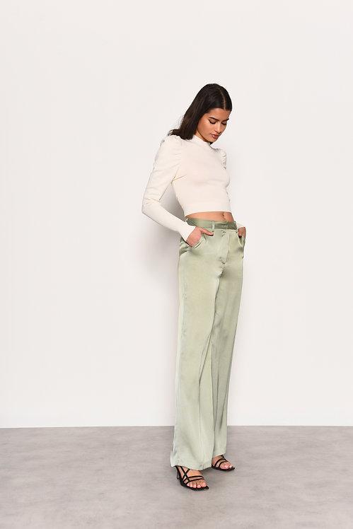Pantalone 6755 2 colori