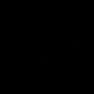 dickies_logo_1200x1200.webp