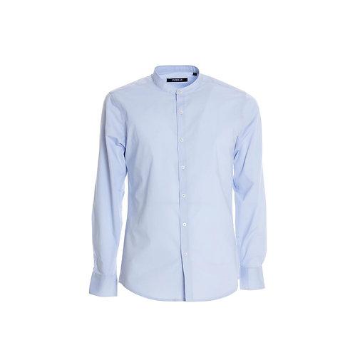 Camicia Coreana 5 colori