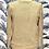 Thumbnail: Maglione con taschino 2 colori