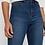Thumbnail: Jeans Vita Alta Callie Dark Blu
