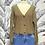 Thumbnail: Cardigan corto 2039 6 colori