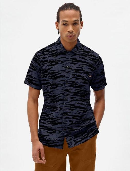 Camicia Quamba Dickies