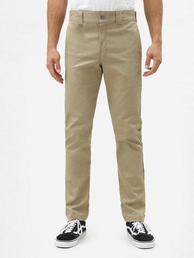 Pantalone 873 Dickies Beige