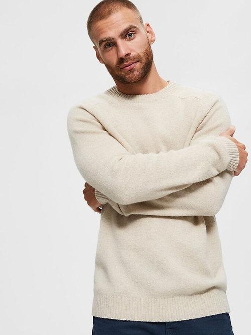 Maglione  100% lana