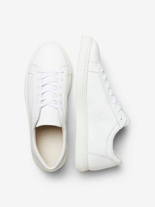 Sneakers Evan Vera pelle