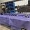 Thumbnail: 99-04 F250/F350 Skeletonized Traction Bars