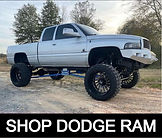 SHOP%20DODGE_edited.jpg