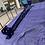 Thumbnail: 08-10 F25/F350 Skeletonized Traction Bars