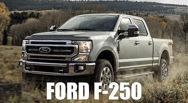 F250.jpg