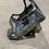 Thumbnail: 1999-2019 FORD F250/F350 AXLE BRACKETS (PAIR)