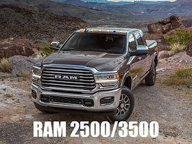 RAM2500.jpg