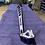 Thumbnail: 11-16 F250/F350 Skeletonized Traction Bars