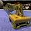 Thumbnail: 17-19 F250 SKELETONIZED TRACTION BARS
