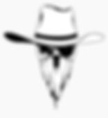 114-1142248_cowboy-hat-drawing-bandana-c