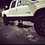 Thumbnail: 17-19 F250 Traction Bars
