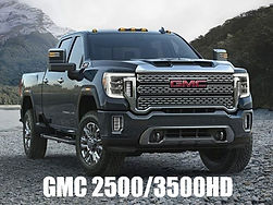 GMC2500.jpg