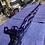 Thumbnail: 10-18 RAM 2500/3500 Skeletonized Traction Bars