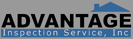 Advantage Inspection Service Logo