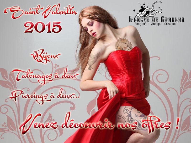 SaintValentin2015web.jpg